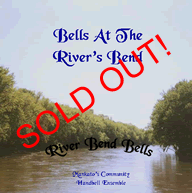 Sold out Rivers Bend